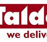 320px-Logo_taldor